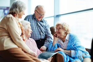 seniors-in-assisted-living