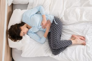 signs-of-digestive-problems
