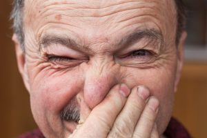 sniff-test-alzheimers-disease
