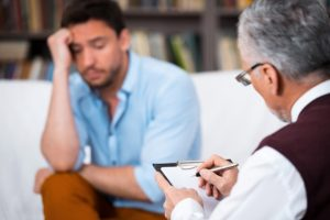 Social anxiety disorders: Cognitive therapy most effective treatment for social phobia