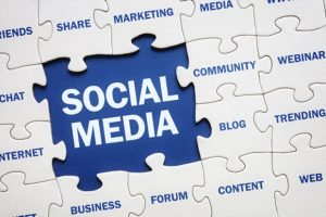 Social media good for mental health but may lead to depression