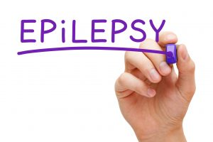 stroke-survivors-suffering-from-epilepsy