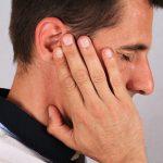 Tinnitus is a key symptom of Meniere's disease, an inner ear disorder