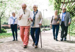 walking-for-healthy-heart