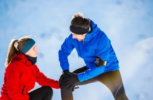 Aches-and-pains-not-related-to-weather