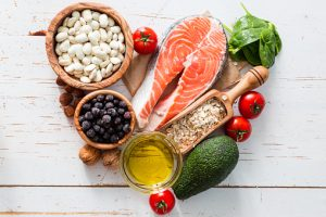 Anti-inflamatory-diet-reduces-bone-loss-in-women