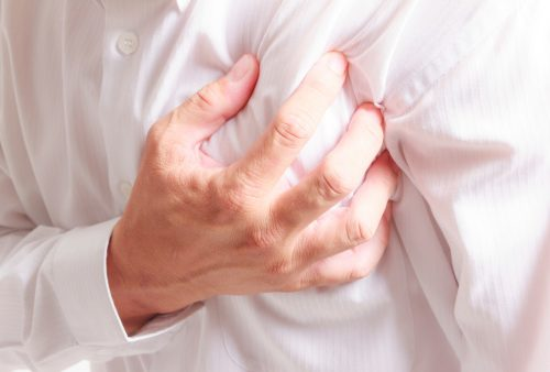 Biomarker Identify Better Recovery Rate for Advanced Heart Failure