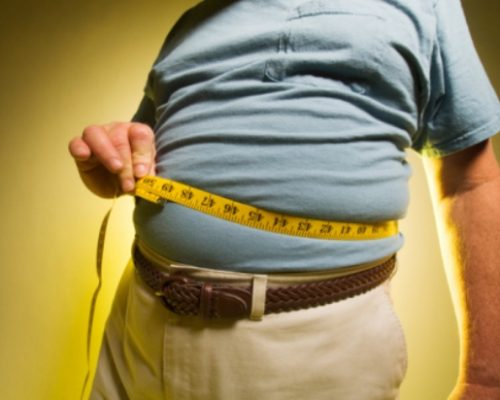 Brain hormone found to trigger fat burn