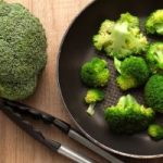 Broccoli-and-Osteoarthritis