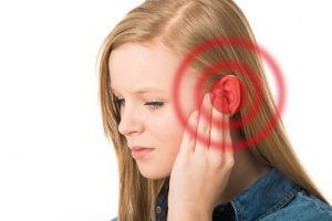 Cognitive-training-may-aid-those-with-severe-tinnitus
