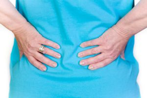 Lower-back-pain-and-frequent-urination
