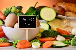 Multiple sclerosis patients on paleo diet found to have reduced fatigue and improvement in quality of life