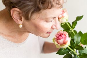 Sniff-Test-and-Alzheimers