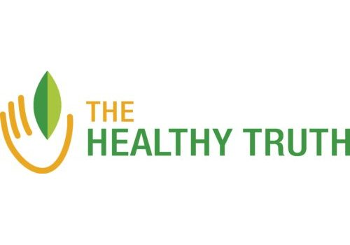 The Healthy Truth: 2017 Health Food Trends