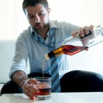Heart attack, atrial fibrillation, congestive heart failure risk increases with alcohol abuse: Study