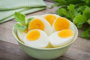 alzheimers-disease-dementia-eggs-high-cholesterol