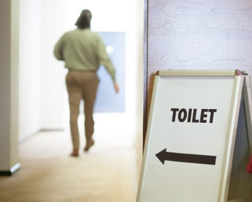 Atonic bladder: Signs, symptoms, and causes