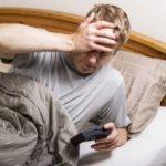 atrial-fibrillaiton-sleep-problems