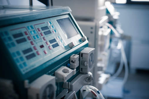atrial-fibrillation-dialisys