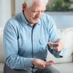 atrial-fibrillation-dementia