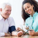 atrial-fibrillation-high-blood-pressure-stroke-risk