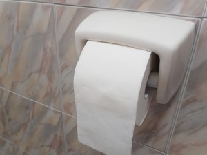 Mucus in stool normal or a serious health concern?
