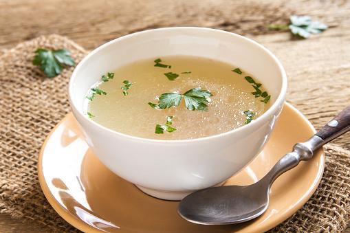 bland-diet-for-gastritis