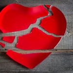 Understanding broken heart syndrome: Causes, symptoms, and treatment