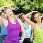 Chronic neck pain can be relieved with tai chi: Study