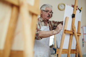 dementia-disorders-painting-brushstrokes