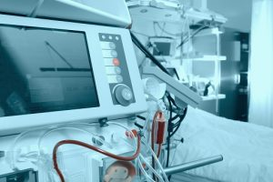 dialysis-kidney-patients