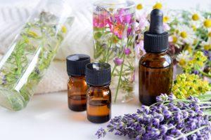 essential-oils-for-arthritis