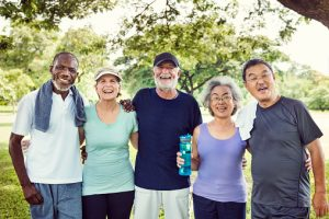 exercise-decreases-the-risk-of-cardiovascular-disease-in-elderly