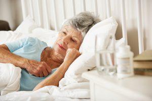 genetic-link-between-sleep-and-obesity