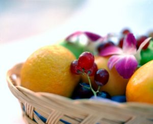 Cardiovascular disease, obesity, and type 2 diabetes can be improved with these two fruits