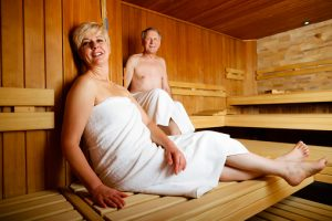 health-benefits-of-sauna