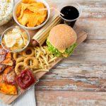 High-calorie diet, not sugar intake, promotes non-alcoholic fatty liver disease