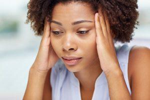 high-cortisol-stress