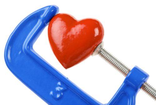 high-stress-heart-attack-risk