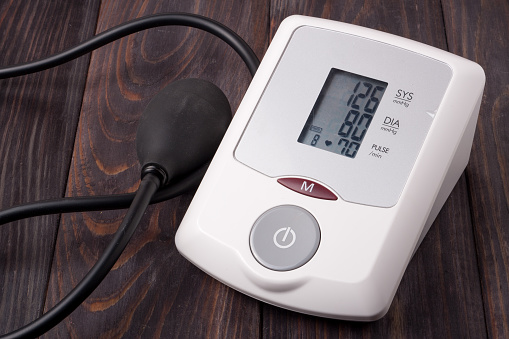 high-systolic-blood-pressure