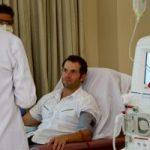 kidney-failure-chronic-kidney-disease-atrial-fibrillation