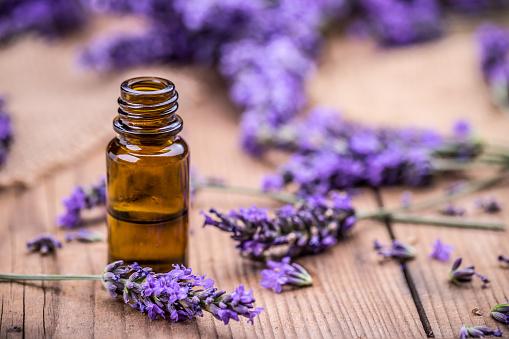 lavender-essential-oils-for-sleep