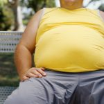 obesity-aging-of-the-brain