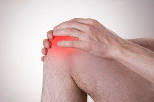 osteoarthritis-knee-pain-relief