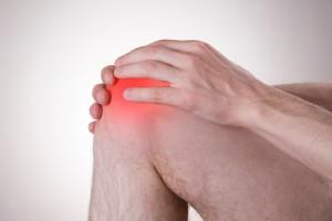 osteoarthritis-knee-pain-relief