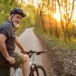 physical-activity-arthritic-patients