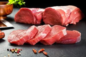 red-meat-consumption-increases-the-risk-of-diverticulitis-in-men