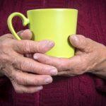 Rheumatoid arthritis remedies: Diet and exercise