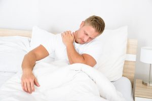 shoulder-arthritis-exercises