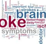 silent-stroke